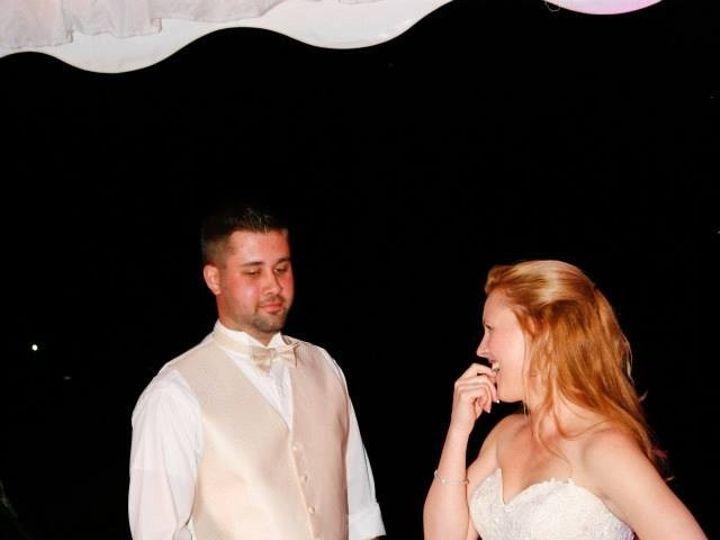 Tmx 1381253957735 Bride And Groom Saugerties wedding planner