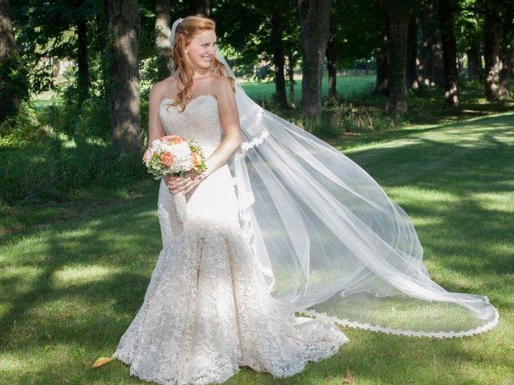 Tmx 1381254018050 Bride Saugerties wedding planner