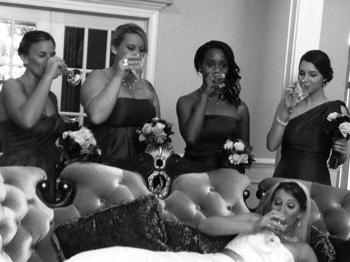 Tmx 1381587825041 Photo 1 Saugerties wedding planner