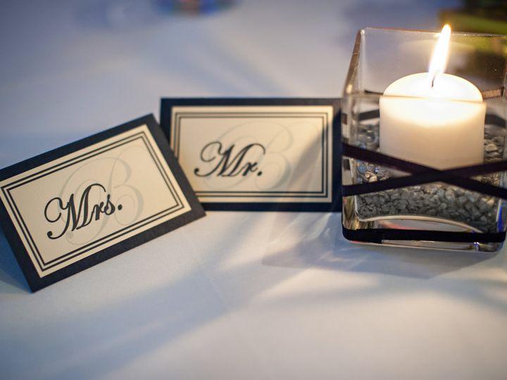 Tmx 1387728322673 Benhke085 Saugerties wedding planner