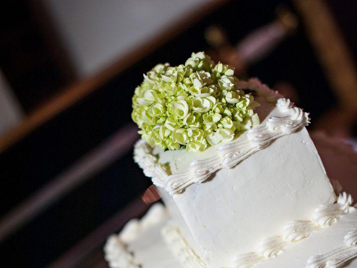 Tmx 1387728334927 Benhke084 Saugerties wedding planner