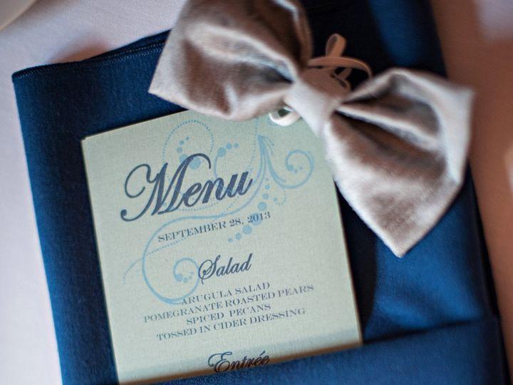 Tmx 1387728347862 Benhke084 Saugerties wedding planner