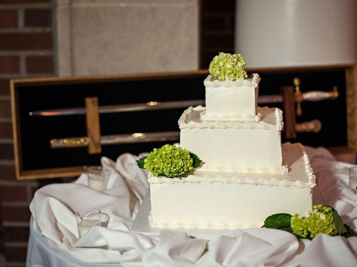 Tmx 1387728436819 Benhke084 Saugerties wedding planner