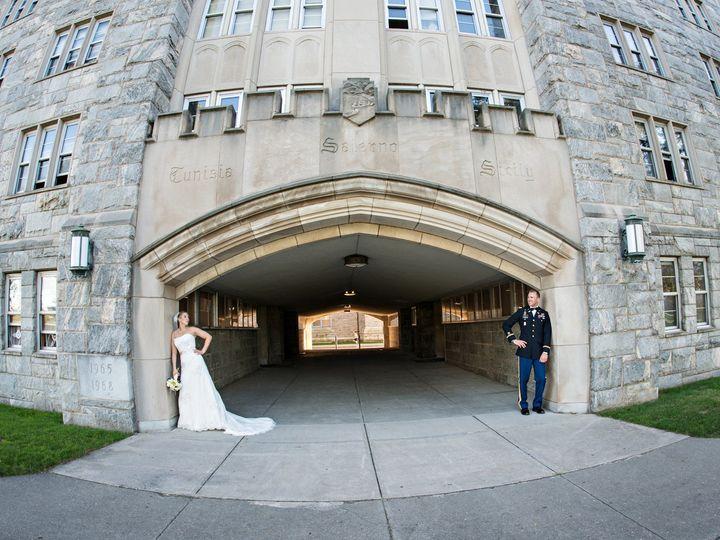 Tmx 1387728513984 Benhke070 Saugerties wedding planner