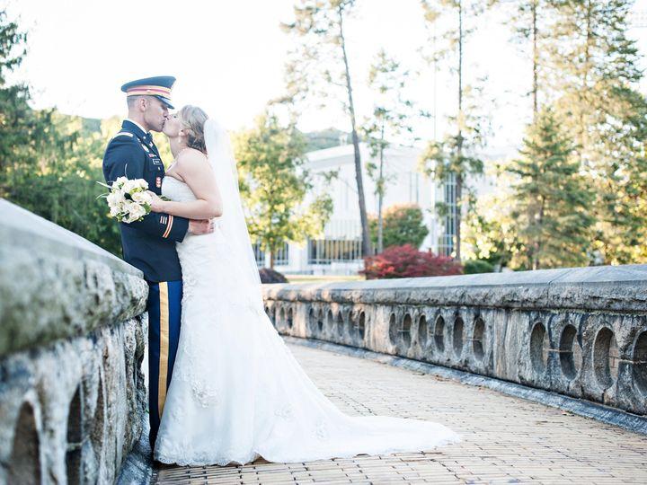 Tmx 1387728528613 Benhke083 Saugerties wedding planner