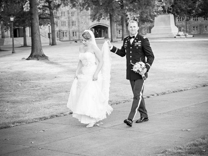 Tmx 1387728540658 Benhke0760b Saugerties wedding planner