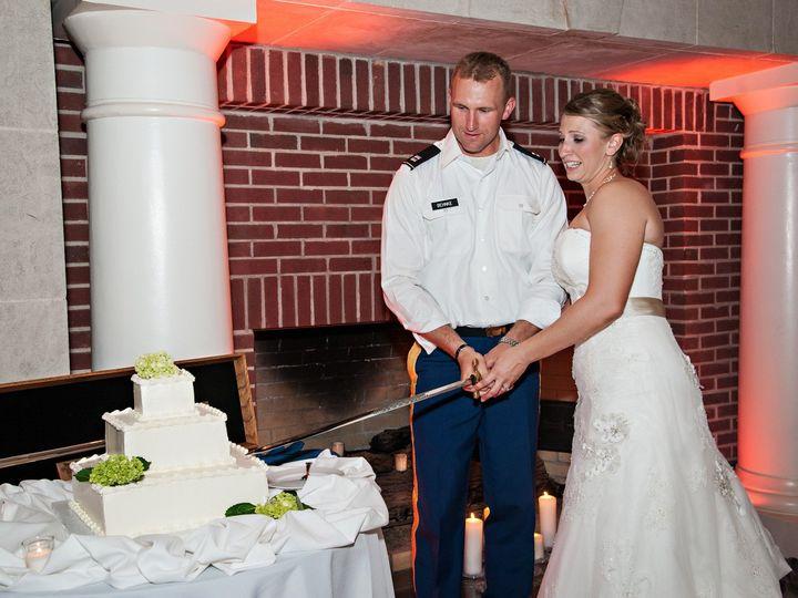 Tmx 1387728554108 Benhke117 Saugerties wedding planner