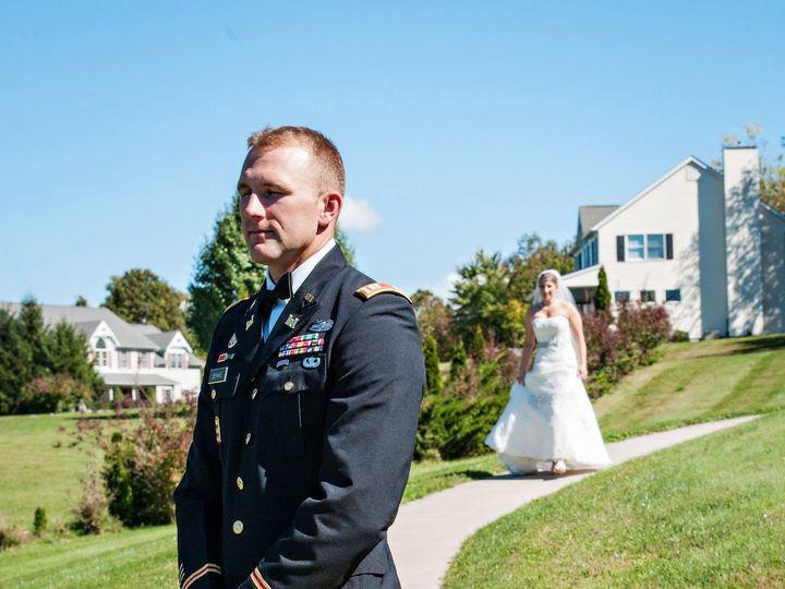 Tmx 1387728568847 Benhke021 Saugerties wedding planner