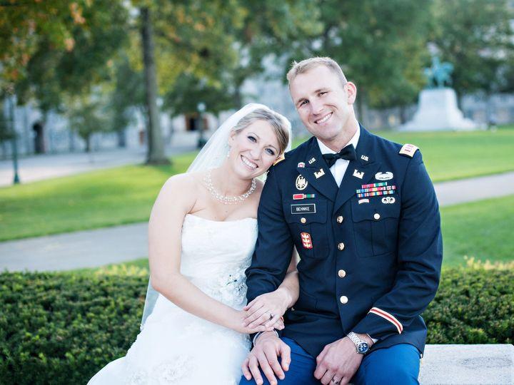 Tmx 1387728582026 Benhke076 Saugerties wedding planner