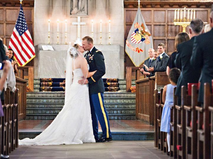 Tmx 1387728610287 Benhke044 Saugerties wedding planner
