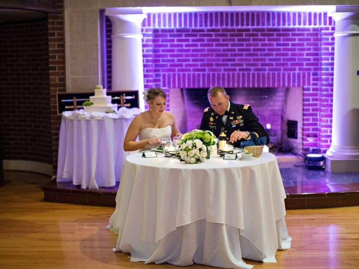 Tmx 1387728624535 Benhke094 Saugerties wedding planner