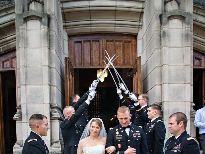Tmx 1387728640782 Benhke047 Saugerties wedding planner