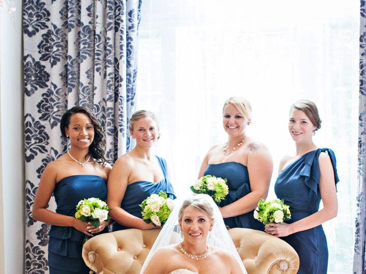 Tmx 1387728655567 Benhke018 Saugerties wedding planner