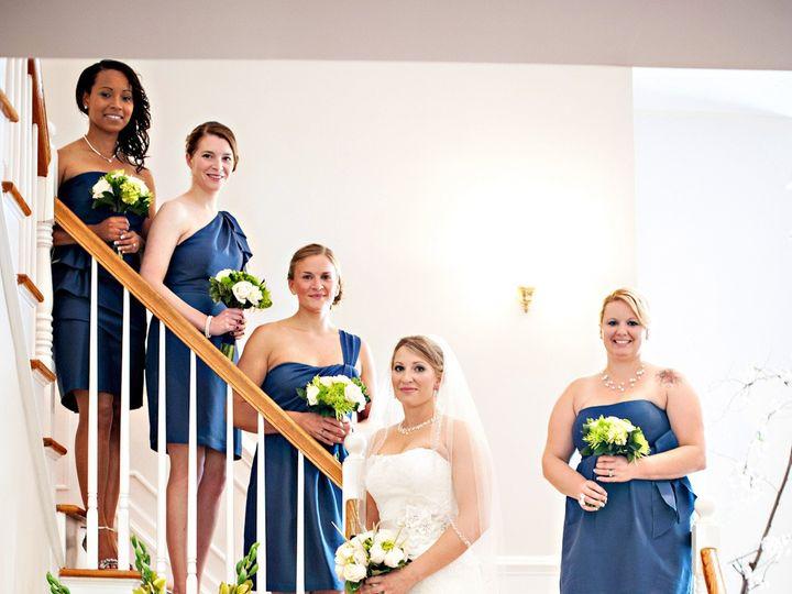 Tmx 1387728668624 Benhke017 Saugerties wedding planner