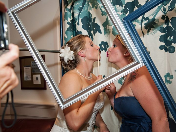 Tmx 1387728718075 Benhke110 Saugerties wedding planner