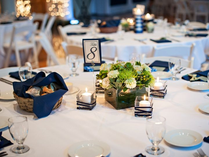 Tmx 1387728750886 Benhke084 Saugerties wedding planner