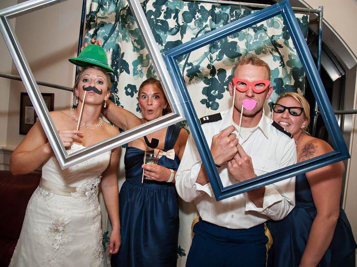 Tmx 1387728776505 Benhke110 Saugerties wedding planner