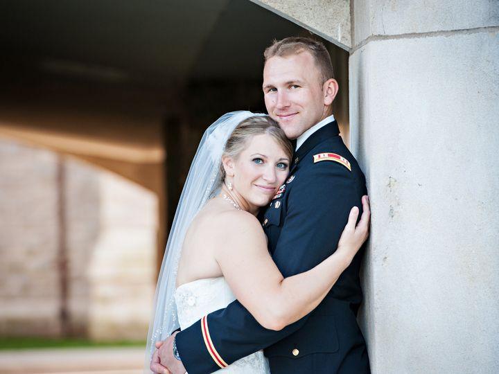 Tmx 1387728788133 Benhke072 Saugerties wedding planner