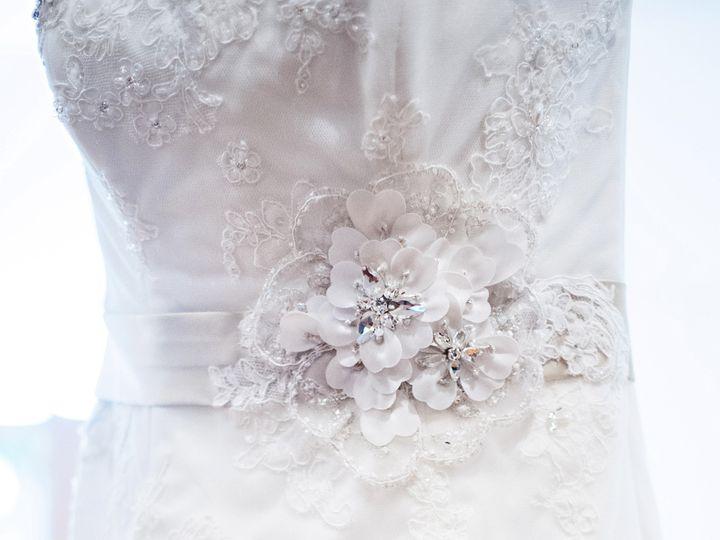 Tmx 1387728811770 Benhke002 Saugerties wedding planner