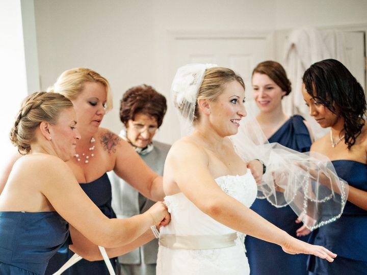 Tmx 1387728824372 Benhke009 Saugerties wedding planner