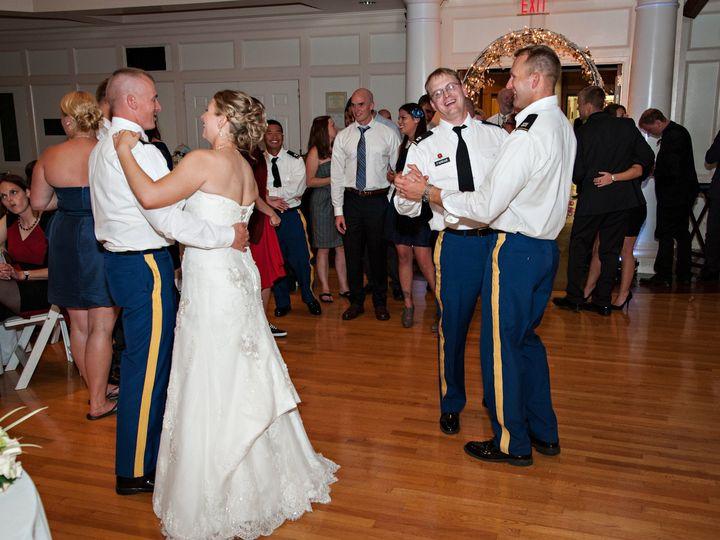 Tmx 1387728837563 Benhke122 Saugerties wedding planner
