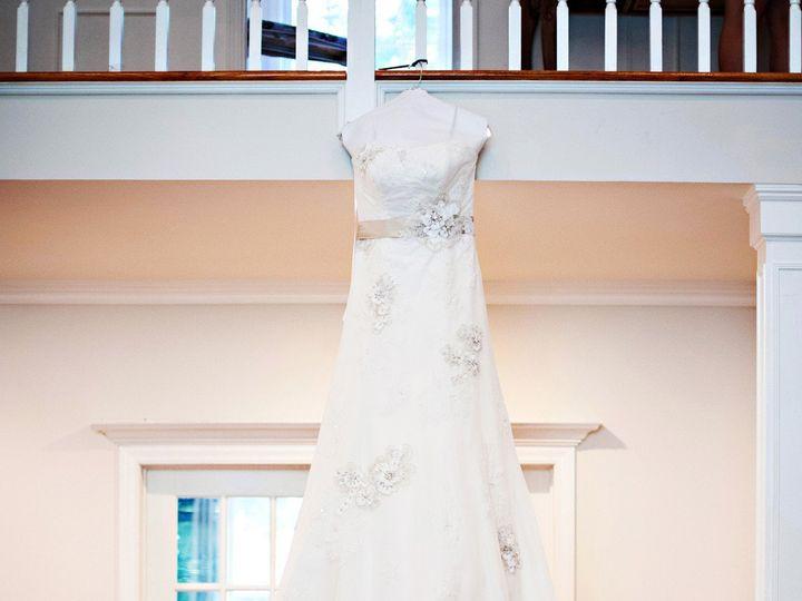 Tmx 1387728875269 Benhke003 Saugerties wedding planner