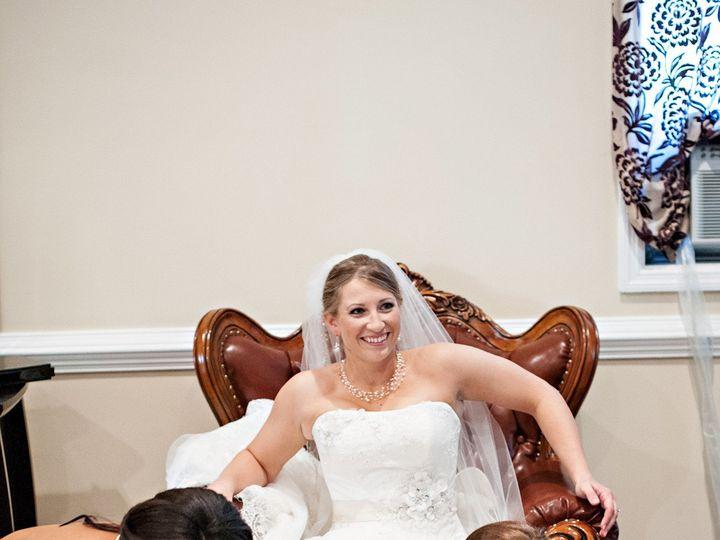 Tmx 1387728899404 Benhke014 Saugerties wedding planner