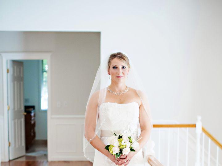Tmx 1387728910380 Benhke016 Saugerties wedding planner