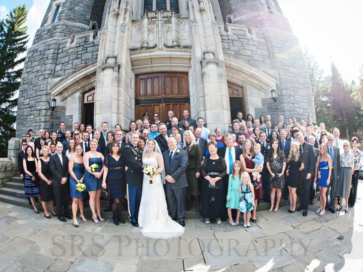 Tmx 1387728918597 Westpoin Saugerties wedding planner