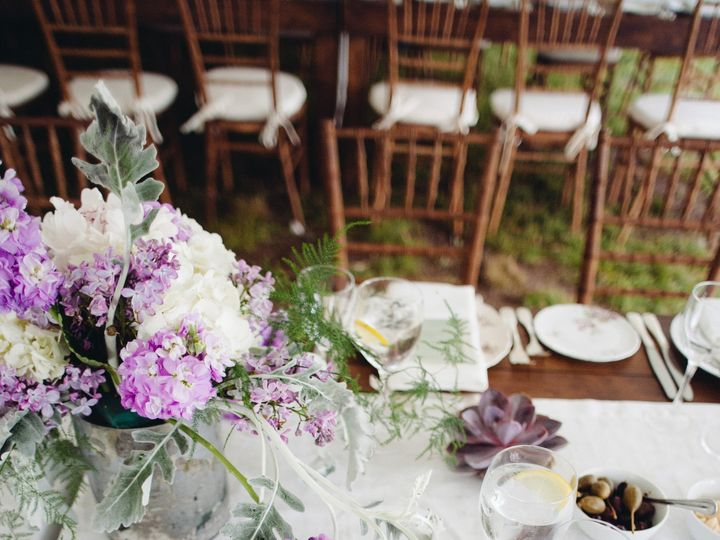 Tmx 1441853377590 0689nicolemattjbm Saugerties wedding planner