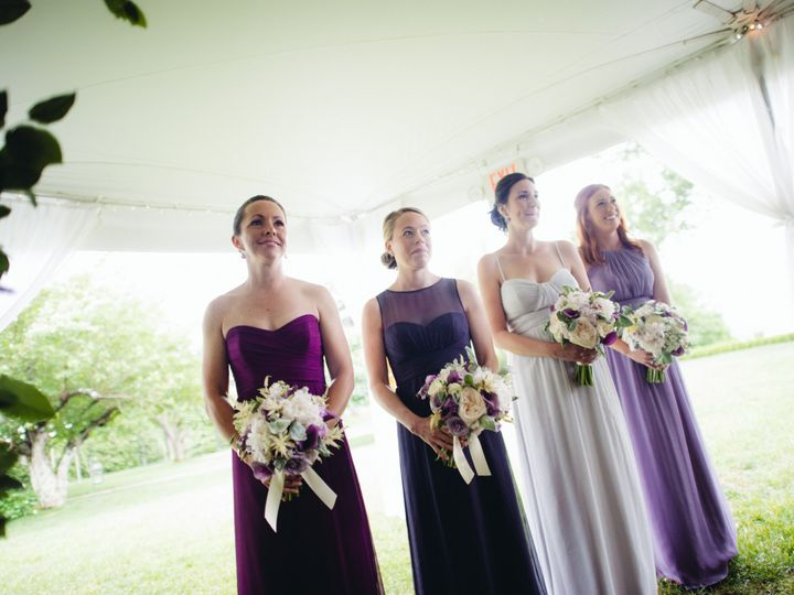 Tmx 1441854144671 0452nicolemattjbm Saugerties wedding planner