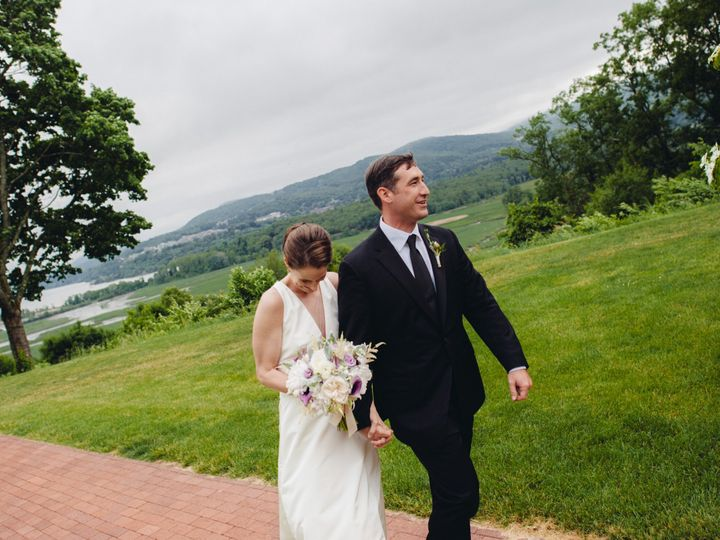 Tmx 1441854303849 0613nicolemattjbm Saugerties wedding planner