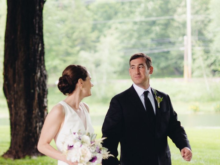 Tmx 1441854449299 0217nicolemattjbm Saugerties wedding planner