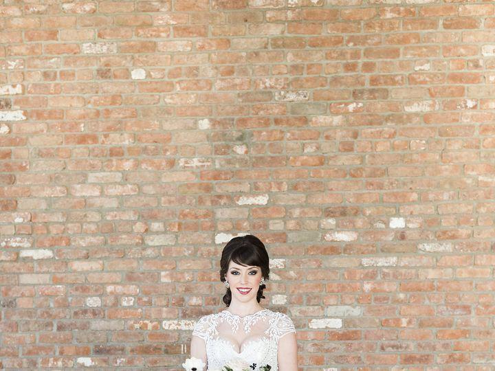 Tmx 1453218271196 Nyeshoot131 Saugerties wedding planner