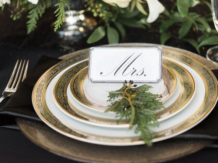 Tmx 1453218281568 Nyeshoot166 Saugerties wedding planner