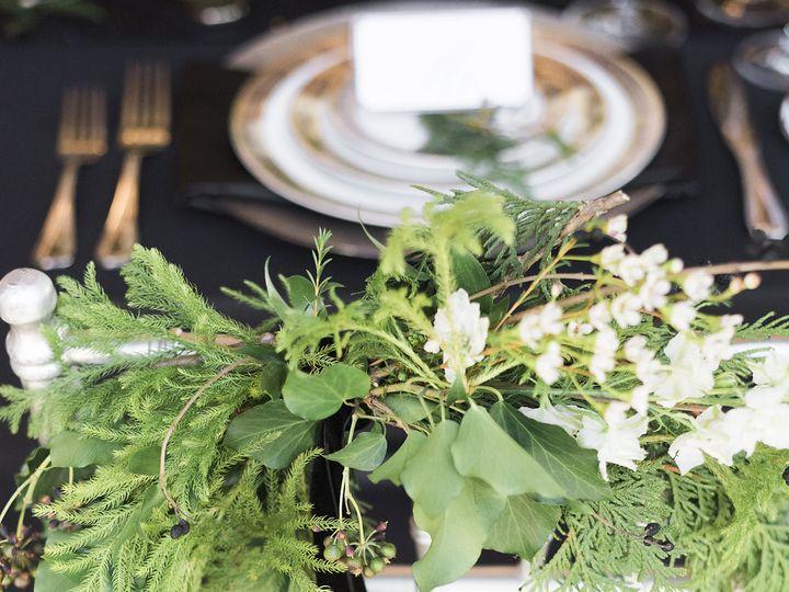 Tmx 1453218320243 Nyeshoot242 Saugerties wedding planner