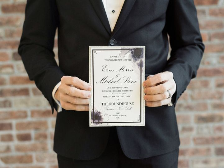 Tmx 1453218400564 Nyeshoot493 Saugerties wedding planner