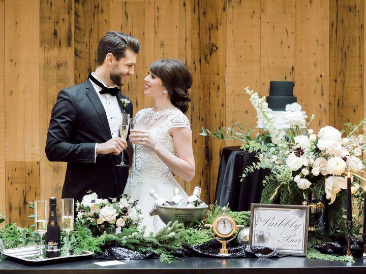 Tmx 1453218424238 Nyeshoot511 Saugerties wedding planner