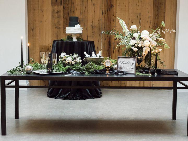 Tmx 1453218430253 Nyeshoot517 Saugerties wedding planner