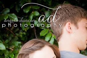 Angela Duncan Photography