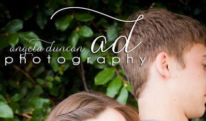 Angela Duncan Photography