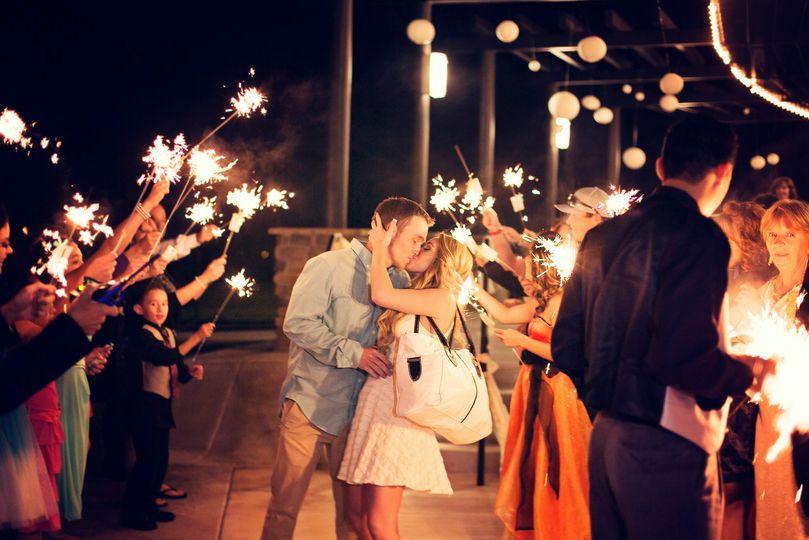 mariabrennan sp nc wedding photographers 001 copy
