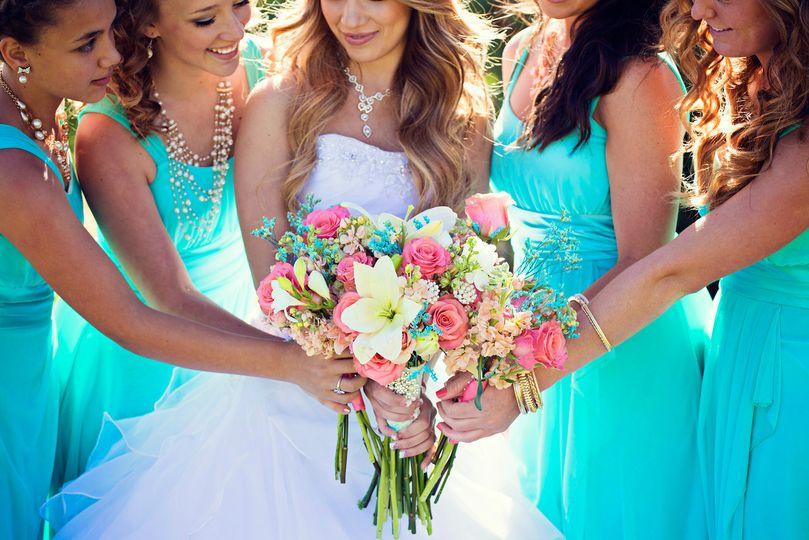 mariabrennan sp nc wedding photographers 012 copy