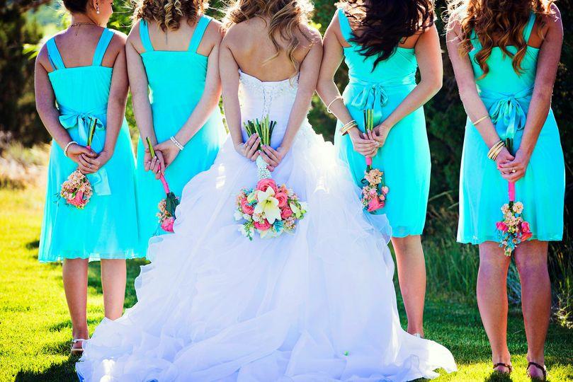 mariabrennan sp nc wedding photographers 0121 copy