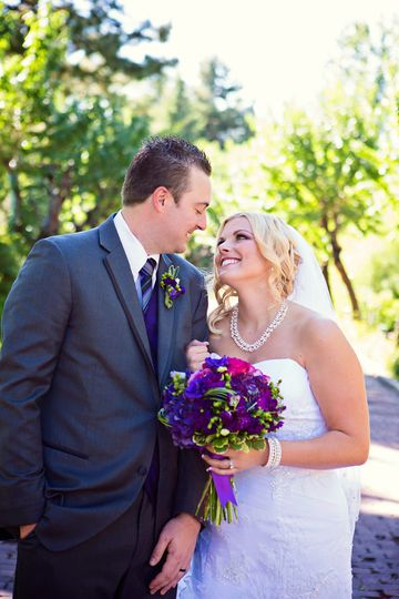 800x800 1414771513778 north carolina wedding photographers bridegroom 00