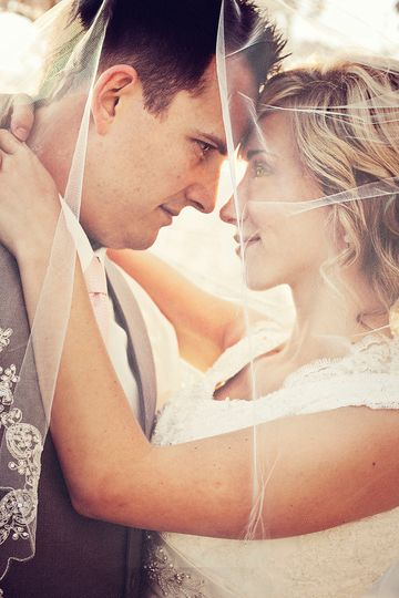 wedding photographers utahparkertadja 041 copy x2