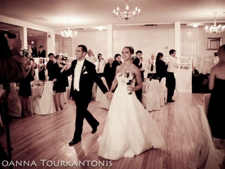 Tmx 1456887228550 156947101511776863909541050827665n West Springfield, MA wedding dj