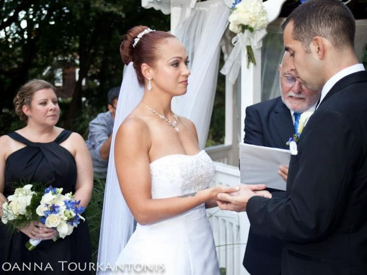 Tmx 1456887398778 644104101511342642709541339119405n West Springfield, MA wedding dj