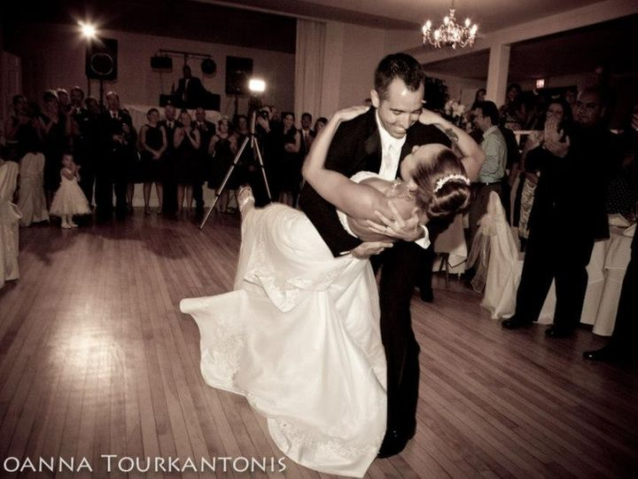 Tmx 1456888023037 31877110151134269520954526391129n West Springfield, MA wedding dj