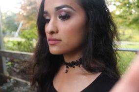 KMR Makeup